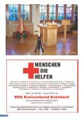 Nuklearmedizin - Klinikum Kulmbach - Seite 2