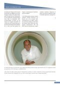 Nuklearmedizin - Klinikum Kulmbach - Seite 7