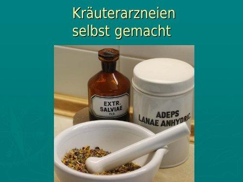 Pflanze frisch oder getrocknet Wässriger Extrakt Alkoholischer ...