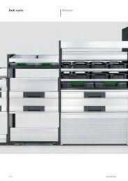 bott vario Module - Schaffner & Reither GmbH