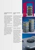ROTEX variocistern: Il serbatoio per acqua ... - Esedra ENERGIA - Page 3