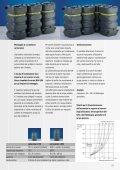 ROTEX variocistern: Il serbatoio per acqua ... - Esedra ENERGIA - Page 5