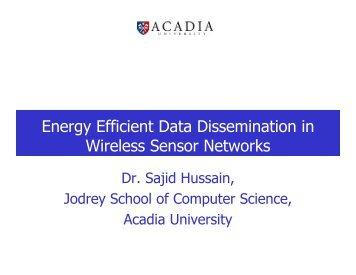 Sajid Hussain - Suraj @ LUMS