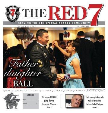 05-03-2013 - Northwest Florida Daily News