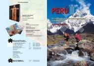 PDF Katalog aus 2009 - RaymiTours