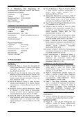 AUGENKLINIK LEHRSTUHL FÃœR AUGENHEILKUNDE - Seite 2