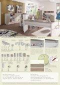 Serie Strike - Rollcontainer und Büromöbelprogramm - Seite 4