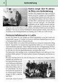 April 2012 - Lurob.de - Page 4