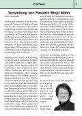 April 2012 - Lurob.de - Page 7