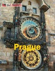 Prague - micePLACES