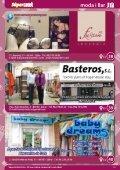2 - Portal del comerciante - Page 2
