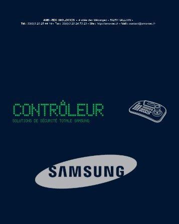 06-Samsung_controleu..