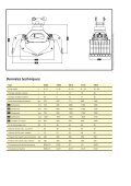 Grappin de démolition et de triage - Page 2