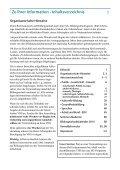 Bildungsurlaub 2014 - Diepholz VHS: Diepholz VHS - Seite 4