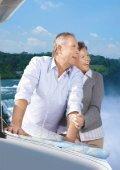 Aktiv in die Rente mit neuen Perspektiven VPV Aktiv-Rente - Seite 3