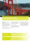 Aktiv in die Rente mit neuen Perspektiven VPV Aktiv-Rente - Seite 4