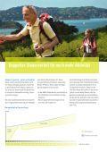 Aktiv in die Rente mit neuen Perspektiven VPV Aktiv-Rente - Seite 5