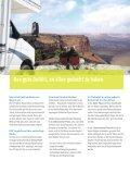 Aktiv in die Rente mit neuen Perspektiven VPV Aktiv-Rente - Seite 6