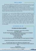 dossier - compagnie LE SOUFFLEUR DE VERRE - Page 3