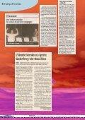 dossier - compagnie LE SOUFFLEUR DE VERRE - Page 6