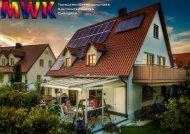 MWK TD Terrassenüberdachungen Kaltwintergärten Carports