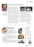Defining - Electrical Business Magazine - Page 3