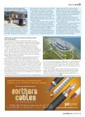 Defining - Electrical Business Magazine - Page 7