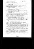 DEC 5 - News Room, DC - Page 4