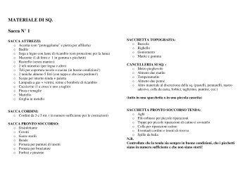 Materiale_di_Sq.pdf 21KB Apr 08 2009 05:03:08 PM - Cerveteri 1