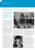 FÖRDERUNG: Durch Integration FÖRDERUNG: Von Anfang an ... - Seite 4