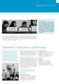 FÖRDERUNG: Durch Integration FÖRDERUNG: Von Anfang an ... - Seite 5