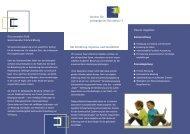 Download pdf ~1,5 MB - Institut für pädagogische Beratung eV