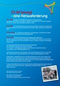 Arbeitshilfe - CVJM Aalen - Seite 3