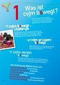 Arbeitshilfe - CVJM Aalen - Seite 4