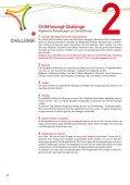 Arbeitshilfe - CVJM Aalen - Seite 6