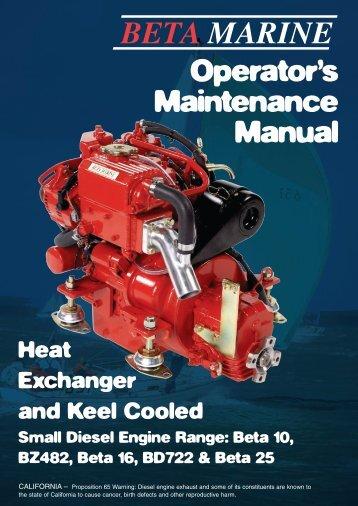 md1b md2b md3b workshop manual bluemoment rh yumpu com Otawwa Workshop Manuals volvo penta md2b workshop manual