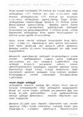 Tamil - Page 4