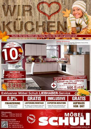 Best Clever Küchen Kaufen Pdf Contemporary - House Design Ideas