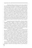 Untitled - Ministerio de Relaciones Exteriores - Page 5