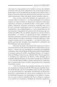 Untitled - Ministerio de Relaciones Exteriores - Page 6