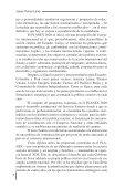 Untitled - Ministerio de Relaciones Exteriores - Page 7