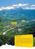 Hotelführer 2012 - Algund - Seite 3