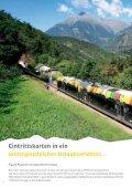 Hotelführer 2012 - Algund - Seite 6