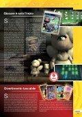 Novità di primavera: - Page 3