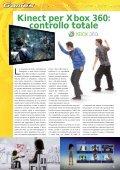 Novità di primavera: - Page 4