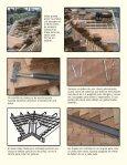 BCSSA-Spanish.pdf - BC Shake & Shingle Association - Page 3