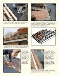 BCSSA-Spanish.pdf - BC Shake & Shingle Association - Page 4