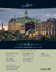 Manitoba: - Canadascope - Page 2