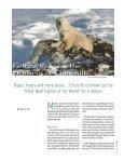 Manitoba: - Canadascope - Page 7