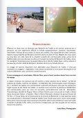 Exposition Benjamin de Tudela - Jewish Heritage - Page 3